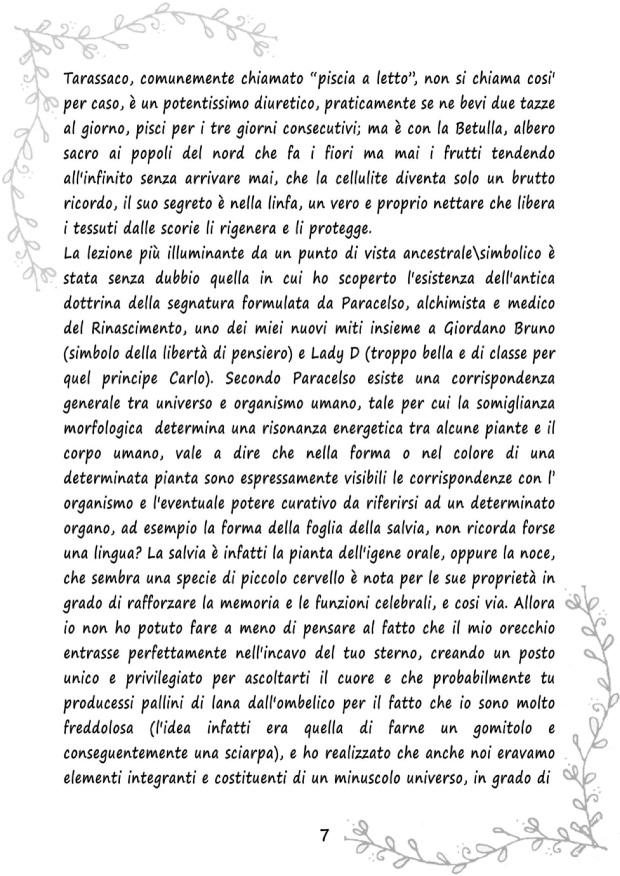 PICCOLO ERBARIO MEDICAMENTOSO DEL CUORE GIULIA GUIDI pagine 1 - 20 pagine 1 - 20 pagina 10