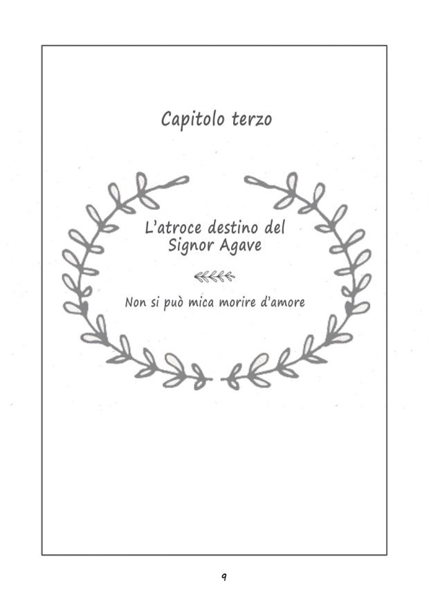 PICCOLO ERBARIO MEDICAMENTOSO DEL CUORE GIULIA GUIDI pagine 1 - 20 pagine 1 - 20 pagina 12