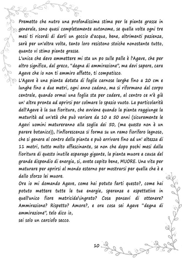 PICCOLO ERBARIO MEDICAMENTOSO DEL CUORE GIULIA GUIDI pagine 1 - 20 pagine 1 - 20 pagina 13