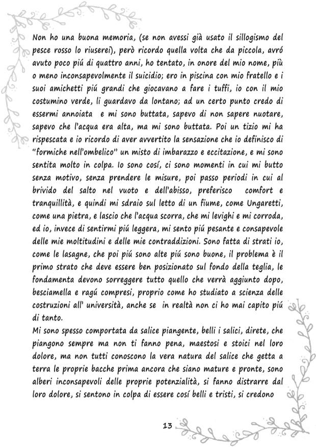 PICCOLO ERBARIO MEDICAMENTOSO DEL CUORE GIULIA GUIDI pagine 1 - 20 pagine 1 - 20 pagina 16