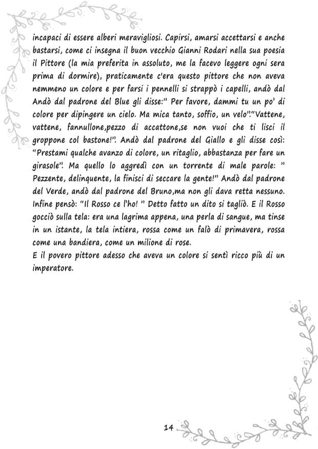 PICCOLO ERBARIO MEDICAMENTOSO DEL CUORE GIULIA GUIDI pagine 1 - 20 pagine 1 - 20 pagina 17