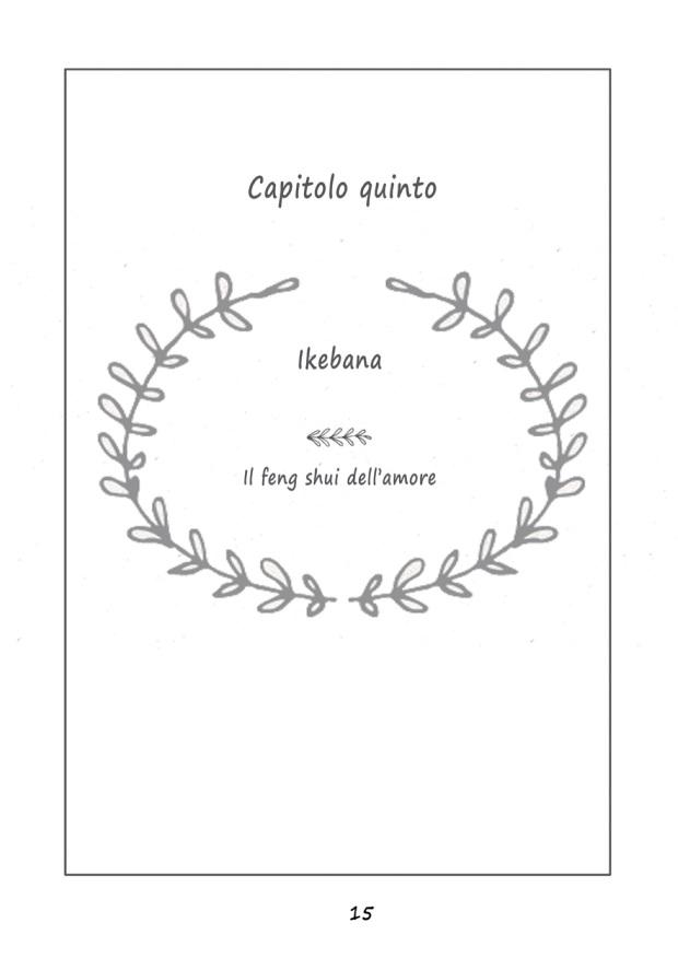 PICCOLO ERBARIO MEDICAMENTOSO DEL CUORE GIULIA GUIDI pagine 1 - 20 pagine 1 - 20 pagina 18