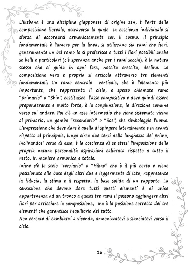 PICCOLO ERBARIO MEDICAMENTOSO DEL CUORE GIULIA GUIDI pagine 1 - 20 pagine 1 - 20 pagina 19