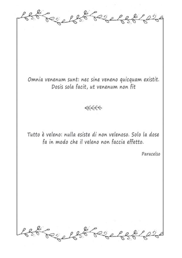 PICCOLO ERBARIO MEDICAMENTOSO DEL CUORE GIULIA GUIDI pagine 1 - 20 pagine 1 - 20 pagina 2