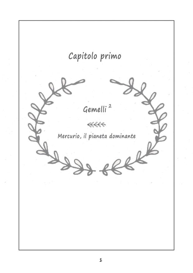 PICCOLO ERBARIO MEDICAMENTOSO DEL CUORE GIULIA GUIDI pagine 1 - 20 pagine 1 - 20 pagina 4