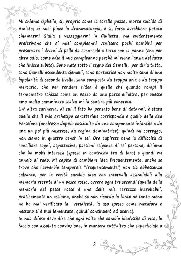 PICCOLO ERBARIO MEDICAMENTOSO DEL CUORE GIULIA GUIDI pagine 1 - 20 pagine 1 - 20 pagina 5