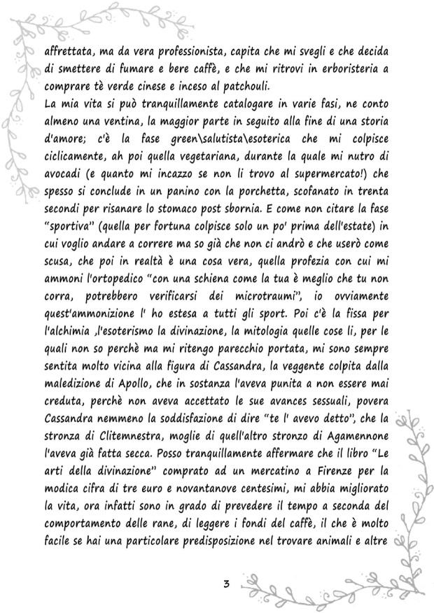 PICCOLO ERBARIO MEDICAMENTOSO DEL CUORE GIULIA GUIDI pagine 1 - 20 pagine 1 - 20 pagina 6