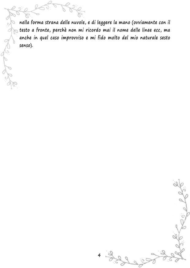 PICCOLO ERBARIO MEDICAMENTOSO DEL CUORE GIULIA GUIDI pagine 1 - 20 pagine 1 - 20 pagina 7