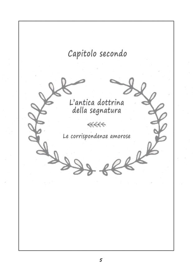 PICCOLO ERBARIO MEDICAMENTOSO DEL CUORE GIULIA GUIDI pagine 1 - 20 pagine 1 - 20 pagina 8