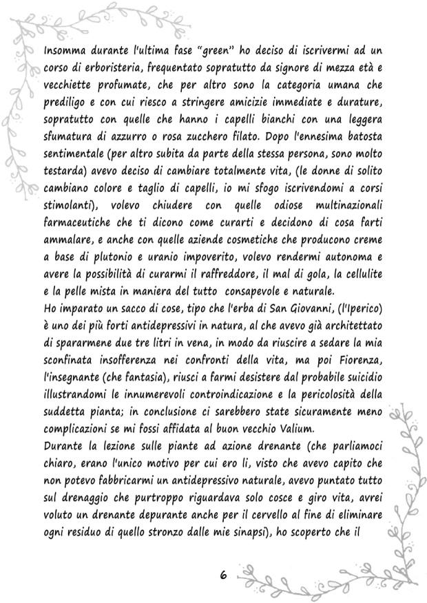 PICCOLO ERBARIO MEDICAMENTOSO DEL CUORE GIULIA GUIDI pagine 1 - 20 pagine 1 - 20 pagina 9
